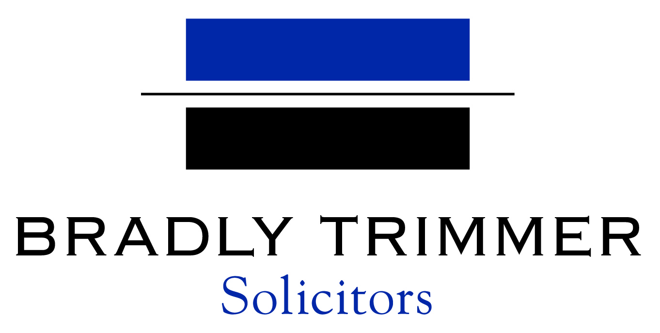 Bradly Trimmer Solicitors